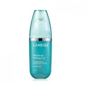 LANEIGE Blackhead Melting Gel 20ml