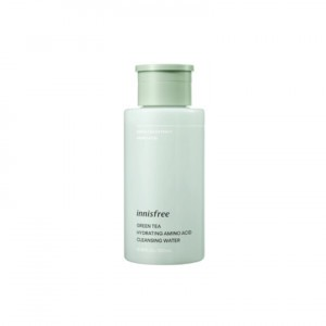 [L] BELIF Cleansing Herb Water 200ml