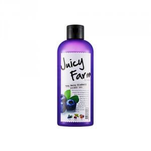 MISSHA Juicy Farm Shower Gel 300ml