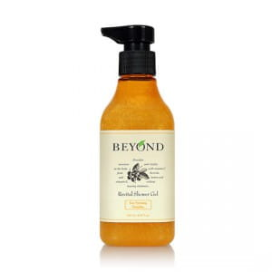 BEYOND Revital Shower Gel 250ml