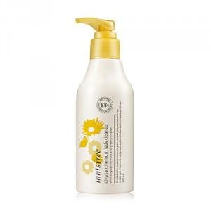Гель для интимной гигиены Innisfree Chrysanthemum Lady Cleanser 200ml
