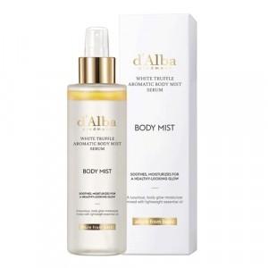 HAPPY BATH Natural Real Moisture Body Wash 500g