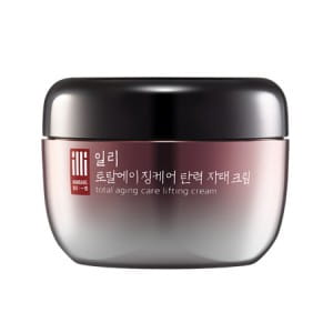 ILLI Total Aging Care Lifting Cream 200ml