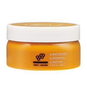 ETUDE HOUSE Honey Cera Body Cream 200ml