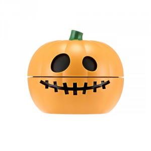 THE FACE SHOP Happy Halloween Pumpkin Hand Cream (Halloween Edition) 30ml