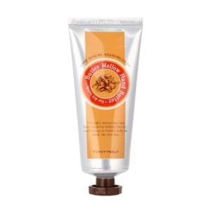 Крем для рук Tony Moly Butter Mellow Hand Butter 80g