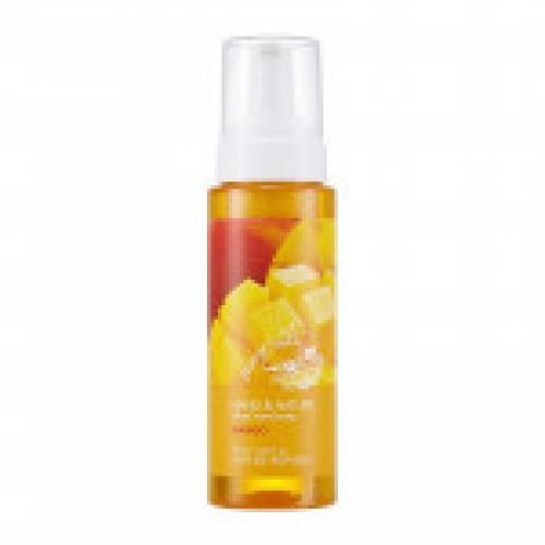 NATURE REPUBLIC Fresh Deodorant Stick - Cotton 45g