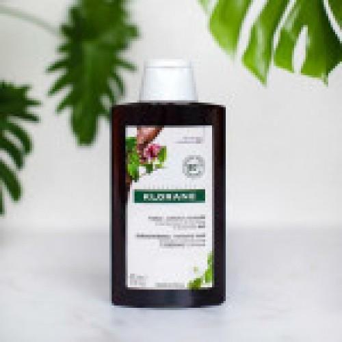 BEYOND Argan Therapy Shampoo 300ml