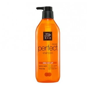 MISEENSCENE Perfect Serum Shampoo 530ml