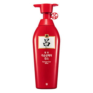 RYOE Hambitmo Herbal Rinse 400ml