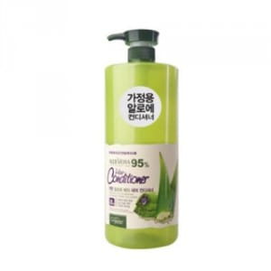 Кондиционер для волос с алоэ вера ORGANIA Good Natural Aloe Vera Hair Conditioner 1500g