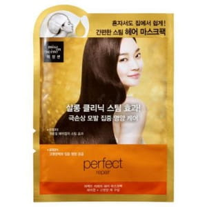 MISEENSCENE Perfect repair hair mask pack 15ml