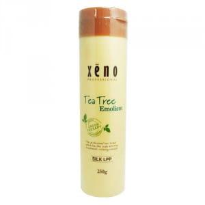 Lador XENO Tea Tree Emolient 250g