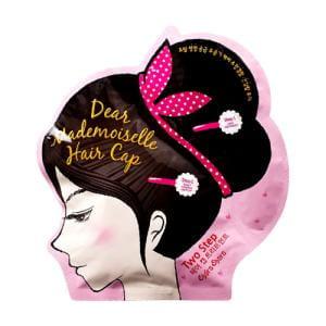 Шапочка для волос Shara Shara Dear Mademoiselle Hair Cap