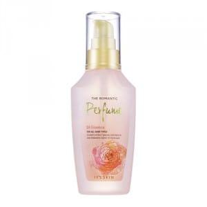 Парфюмированная эссенция с маслами It's Skin The Romantic Perfume Oil Essence 100ml