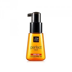 Сыворотка для ослабленных волос MISEENSCENE Damage Care Perfect Serum 70ml