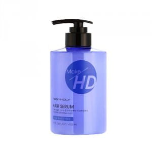 Сыворотка для волос Tony Moly Make HD Hair Serum 430ml