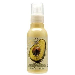 Несмываемый флюид для волос Skinfood Avocado Leave in Fluid