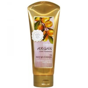 WELCOS Argan Gold Treatment 200g