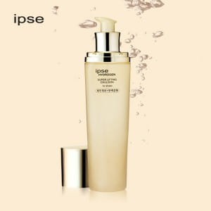 ipse Hydrogen SUPER Lifting Emulsion(140ml)