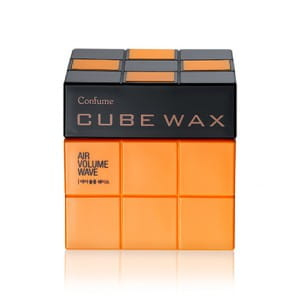 WELCOS Cube Wax Air Volume Wave 80g