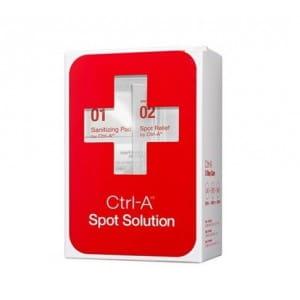 DR.JART Ctrl-A Spot Solution Kit