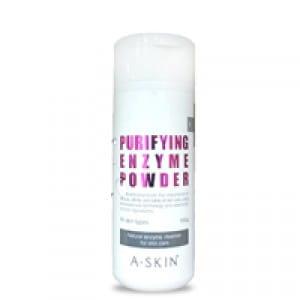 ASKIN puri fying enxyme powder 60g
