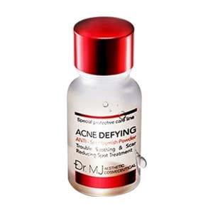 Dr.MJ Anti-Spot Blemish Powder 10ml