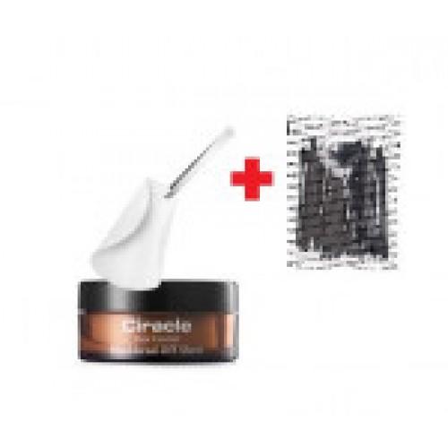 DR.G Blackhead 3-step Solution