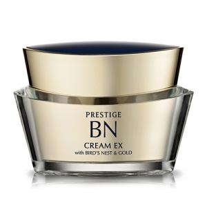 IT'S SKIN Prestige BN Cream EX 60ml