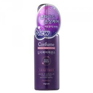 WELCOS Confume Deep Repair Essence 100ml