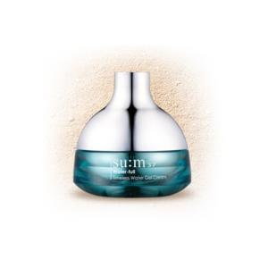 SUM37 Water-full Timeless water Gel Cream 50ml