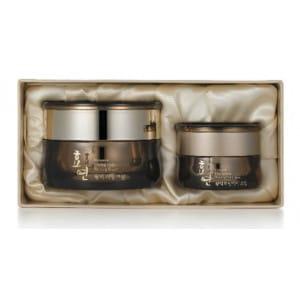 WELCOS Hyoyeon Hwangback Firming Cream set 50ml