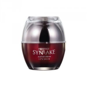 It's Skin Prestige SYN-AKE Anti Wrinkle Cream 50ml