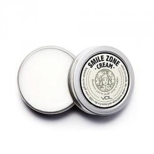 Питательная крем для лица VDL Smile Zone Cream 30ml