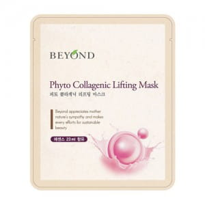 BEYOND Phyto Collagenic Lifting Mask Sheet 23.5g