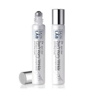SKIN & LAB DR.Spot Clear Don't Worry Wrinkle 8ml