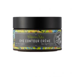 A24 Californian Nature Eye Contour Cream 30g