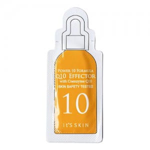 It's skin Power 10 Formula Q10 Effector 1ml*10ea