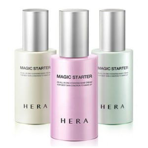 [L] HERA Magic Starter 50ml