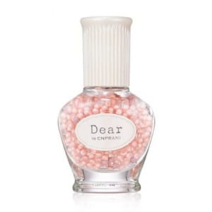 ENPRANI DEAR BY Enprani Base Bon Bon 30ml