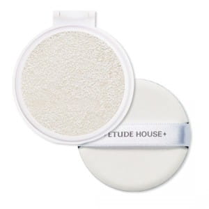 ETUDE HOUSE Sun Blind Cushion Refill SPF50+/PA+++ 14g