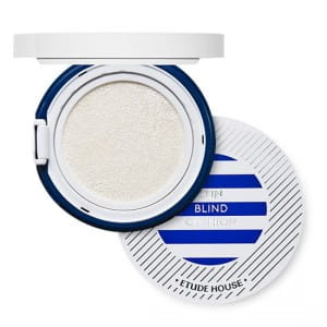 ETUDE HOUSE Sun Blind Cushion SPF50+/PA+++ 14g