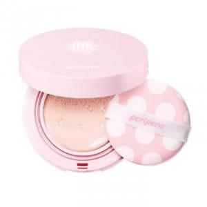 PERIPERA Ink Lasting Pink Cushion 14g SPF50+ PA+++