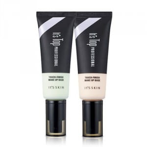 IT'S SKIN It's Top Professional Touch Finish Make Up Base SPF30 PA++ 40ml