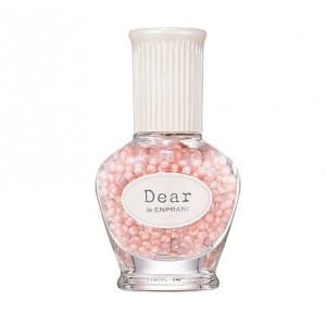 База под макияж ENPRANI Dear by ENPRANI Base Bonbon 30ml
