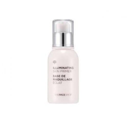 Праймер для кожи лица The Face Shop Illuminating skin primer 30g