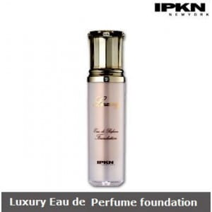 IPKN Luxury Eau de Perfume Foundation 35 ml