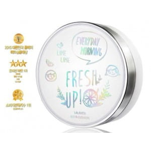 LALAVESI Akma Cushion Fresh up