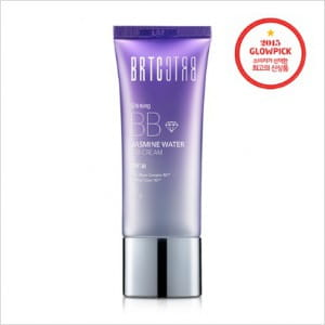 BRTC Jasmine Water BB Cream 60g